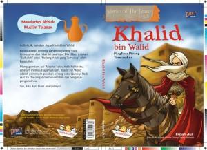 COVER_Khalid_bin_Walid