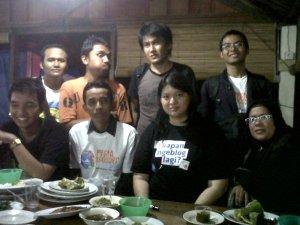 dengan member Palanta.org