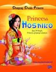 cover-princess-hoshiko