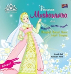 princess mushawwira