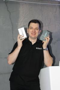 iphone-indosat2