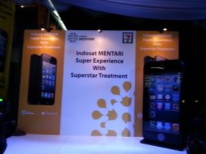 iphone-indosat3